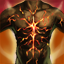 ON-icon-skill-Draconic Power-Dragon Blood.png