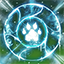 ON-icon-skill-Winter's Embrace-Frozen Gate.png