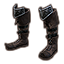 ON-icon-armor-Boots-Grim Harlequin.png