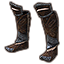 ON-icon-armor-Boots-Malacath.png
