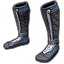ON-icon-armor-Boots-Maormer.png