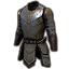 ON-icon-armor-Dwarven Steel Cuirass-Breton.png