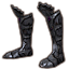 ON-icon-armor-Feet-Mannimarco.png