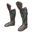 ON-icon-armor-Shoes-Divine Prosecution.png