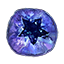 ON-icon-misc-Star Sapphire.png