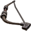 ON-icon-weapon-Beech Bow-Argonian.png