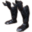 ON-icon-armor-Boots-Xivkyn.png