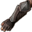 ON-icon-armor-Orichalc Steel Gauntlets-Khajiit.png