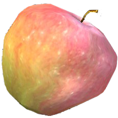 File:SR-icon-food-RedApple.png