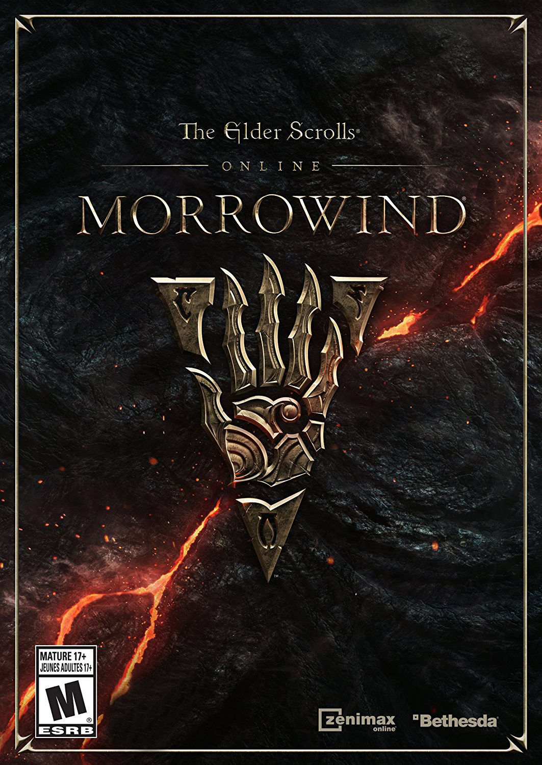 File:ON-cover-Morrowind Box Art.png