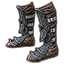 ON-icon-armor-Boots-Telvanni.png