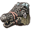 ON-icon-armor-Head-Slimecraw 2.png