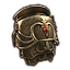 ON-icon-armor-Shoulders-Grundwulf.png