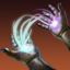 ON-icon-skill-Restoration Staff-Force Siphon.png