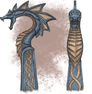 ON-concept-Maormer Totems.png