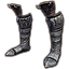 ON-icon-armor-Boots-Coldsnap.png