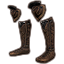 ON-icon-armor-Boots-Savior's Hide.png