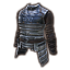 ON-icon-armor-Cuirass-Honor Guard.png