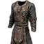 ON-icon-armor-Homespun Robe-Breton.png