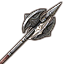 ON-icon-weapon-Ebony Mace-Imperial.png