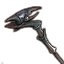 ON-icon-weapon-Staff-Kra'gh.png
