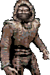 DS-creature-Dark Bandit.png