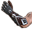 ON-icon-armor-Bracers-Dark Brotherhood.png