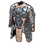 ON-icon-armor-Cuirass-Telvanni.png