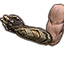 ON-icon-armor-Gloves-Aldmeri Dominion.png