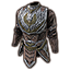 ON-icon-armor-Jack-Aldmeri Dominion.png