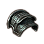 ON-icon-armor-Pauldrons-Ebonsteel Knight.png