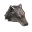 ON-icon-armor-Pauldrons-Silver Dawn.png