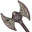 ON-icon-weapon-Iron Battleaxe-Dwemer.png