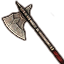 ON-icon-weapon-Orichalc Axe-Imperial.png