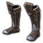 ON-icon-armor-Boots-Trinimac.png