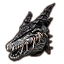 ON-icon-armor-Head-Maw of the Infernal 02.png