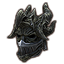 ON-icon-armor-Helm-Dragonbone.png