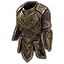 ON-icon-armor-Jerkin-Aldmeri Dominion.png