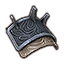 ON-icon-armor-Pauldrons-Mercenary.png