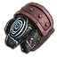 ON-icon-armor-Shoulders-Stormfist 2.png