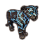 ON-icon-pet-Psijic Mascot Senche Cub.png