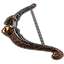 ON-icon-weapon-Bow-Maormer.png
