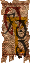 MW-banner-Khuul.png