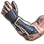 ON-icon-armor-Gauntlets-Ra Gada.png