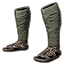 ON-icon-armor-Homespun Shoes-Imperial.png