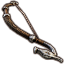 ON-icon-weapon-Hickory Bow-Nord.png