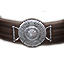 ON-icon-armor-Belt-Abah's Watch.png