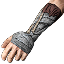 ON-icon-armor-Bracers-Primal.png