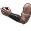 ON-icon-armor-Homespun Gloves-Orc.png