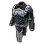 ON-icon-armor-Jerkin-Ebony.png